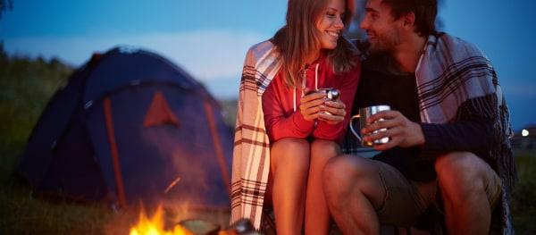 camping lighting