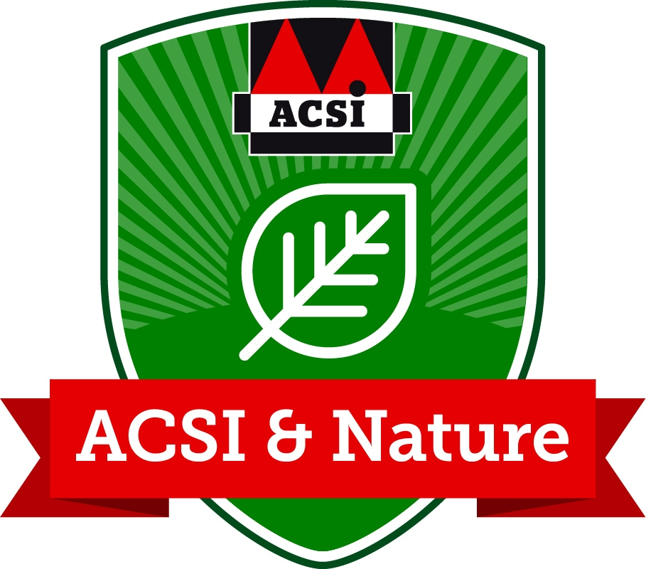 ACSI & Nature