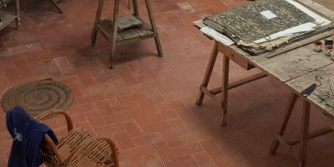 Mas Miró: a fascinating farm
