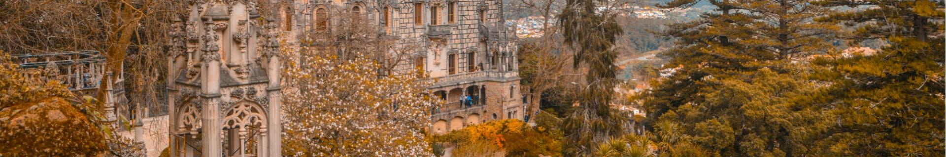 Atlas Obscura: 5 interesting spots in Portugal