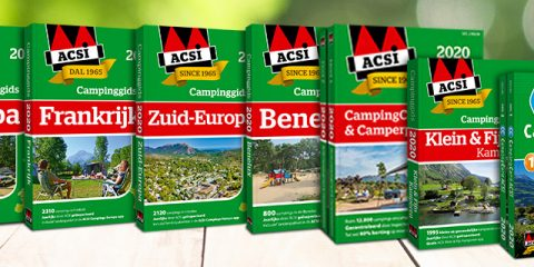 Which ACSI products are right for me?